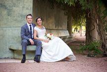 AW Wedding! / My own wedding!!!! / by Aubrey MW