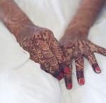 My wedding, the way I want it. / by Sarah Broadhurst