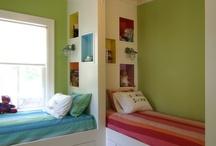 decor. home, room, outdoors, etc / by yazaret villafana