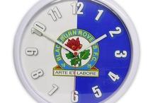 Homeware / by Blackburn Rovers