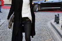 Fashion / by Rosy Laguna