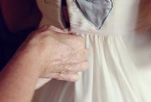 wedding / by Tiffany Johnson