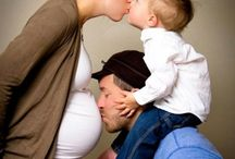 For the Photographer {Maternity&Newborn} / Photography / by Meagan Yohnke