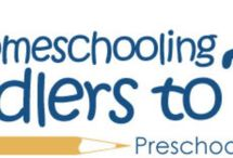 Homeschool PreK-Elementary / by Idaho Coalition of Home Educators