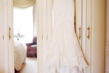 wedding pics-must have / by Krista Nicole