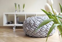New Apartment Furniture / by Lauren sands