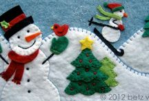 Craft ideas / diy_crafts / by Tang Agnes