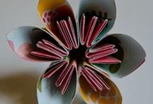 Craft Ideas / by Rhonda Naftz