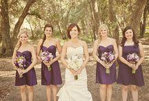 Rachel & David's wedding / by Hollee Ball