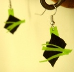 Recycled jewellery / by Recycle This