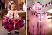 Childrens Fashions / by Sandra Sharp