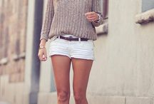 #SWEATERS / by MH PHL