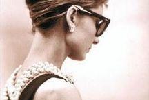 My Style / by Jackie Gnardellis