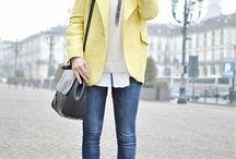 Style / by L Copenhagen