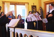 Music / by CatholicMom.com