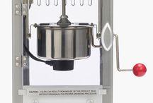 Appliances/Kitchen / by Erik Mullan