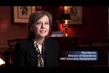 Insights / by UNC Executive Development