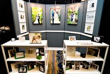 booth / by Melissa Wilcox