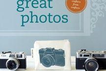 Interweave Books - New in 2012 / by Interweave