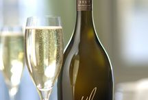 For The Love of Champagne & Bubbly  / I could drink it all day, every day.  / by Heather Lunsford