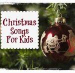 christmas songs / by Jeanne Slauter