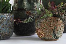 Ceramica / by Susana Grau Calle