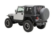 Jeep / by K. Latham