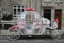 Wedding <3 / by Miel Atkinson