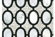 Tile Decorative Accent Pieces / A collection of Tile Decos from The Tile Shop / by The Tile Shop
