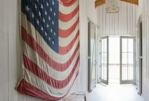 September 11, 2001, Never Forget / Memorial / by Lorrie Scott
