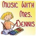 Music Education / by Danielle Titus