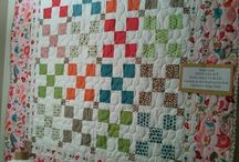 <SewSweet Quilt Kits> / (660) 548-3056.  BUY Kit Today.   / by Sew Sweet Quilt Shop
