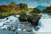 Salavanh / by Laos - Simply Beautiful