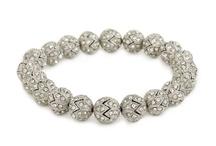Jewels / by Michelle Schroeder
