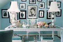 House ideas  / by Lindsay Roth