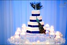 My Wedding Ideas.  / by Brittney Ghidoni