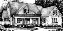 House Plans / by Chelsea Pozderac