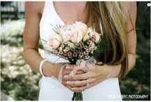French Quarter <3  & Reception! / French Quarter Elopement & reception party ideas for the local/family party  / by Jennifer G