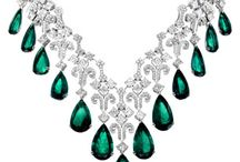 Jewelry / by Help For Women