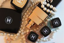 Products I Love / by Lisa Luera     (lisa Padovan)