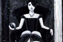 My Style / by Kristine Niehe