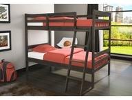 Cute beds / by Faith
