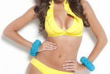 Miss Earth 2013 / by Ashya Patel