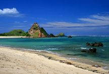 Lombok Beautiful / Find the best Lombok Beautiful Places Here... / by Jackysan Lombok