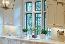 Kitchen / by Classy Designs