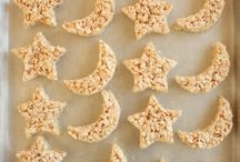 Ramadan and Eid / Crafts for Ramadan and Eid, plus tasty treats for Eid! / by CBC Parents + Kids' CBC