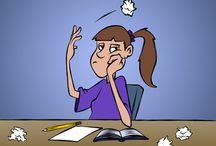 Preparation for college / by ValoreBooks