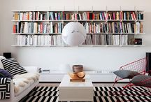 For the Home / by Gianna Pedroso