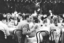 Wedding Ideas / by Lauren Pepple