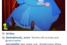 Made me laugh! / by Lilia Contreras
